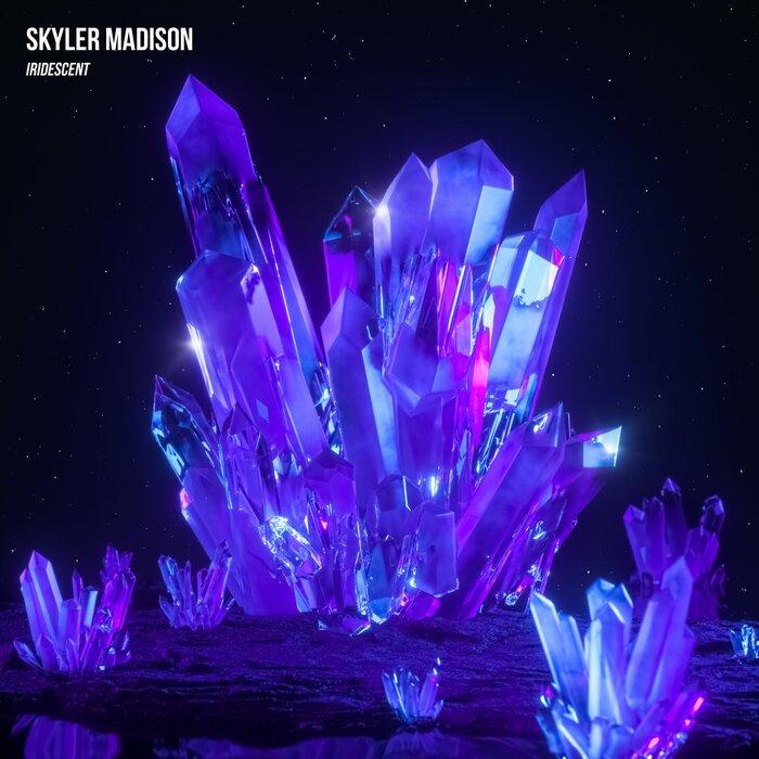 Download Skyler Madison - Iridescent mp3