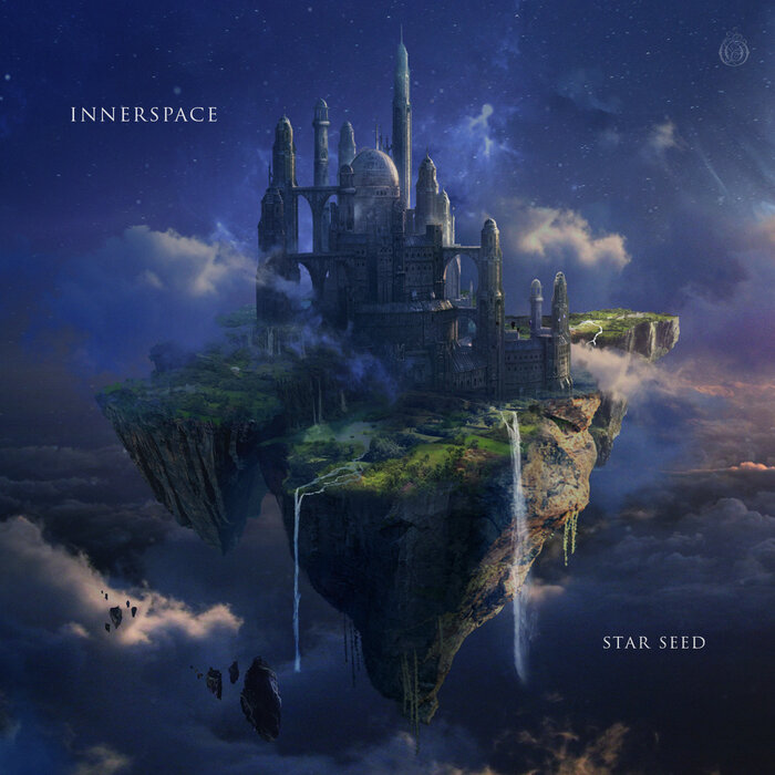 Download STAR SEED - Innerspace EP mp3