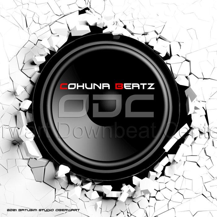 Cohuna Beatz - ODC