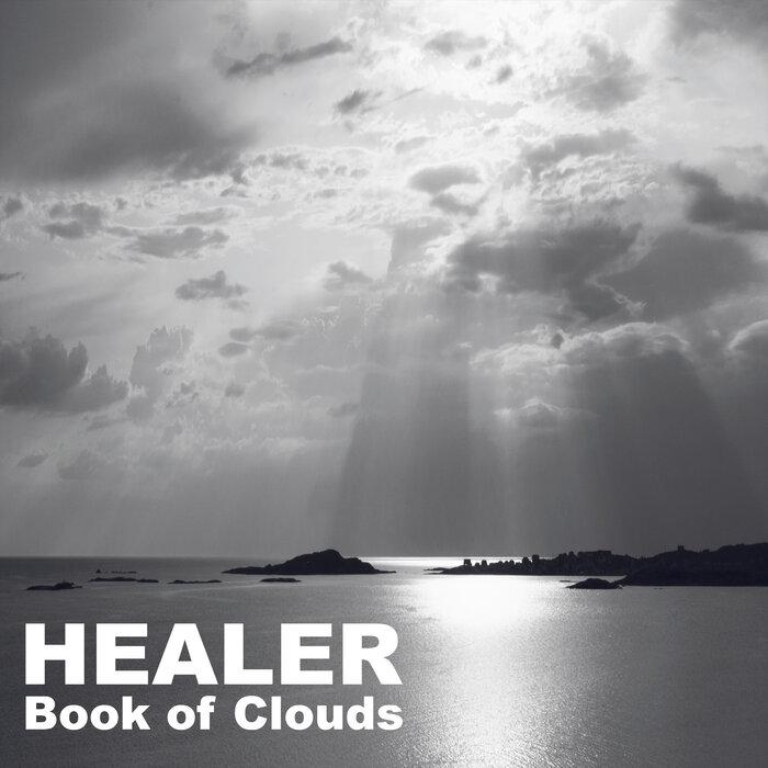 Healer - Book Of Clouds