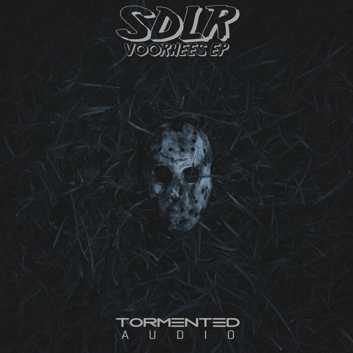 Download Sdlr - Voorhees EP mp3