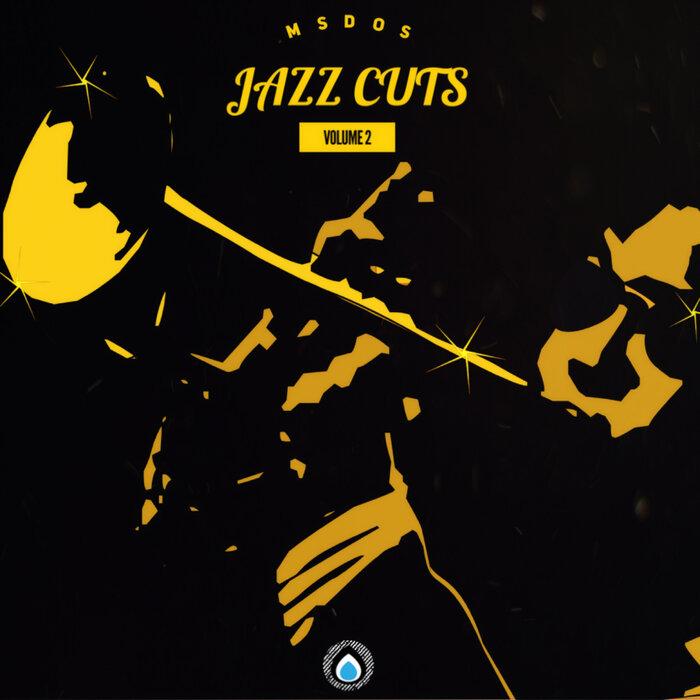Download mSdoS - Jazz Cuts #2 mp3
