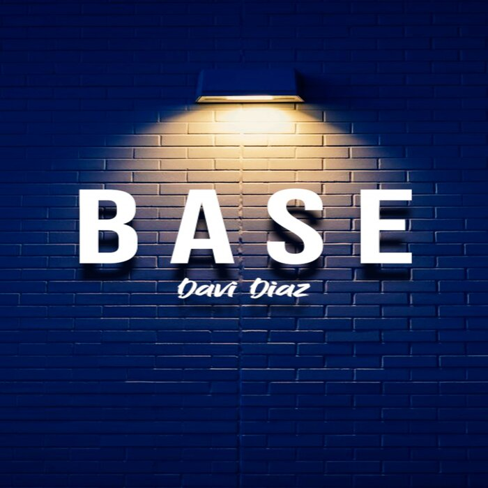 Davi Diaz - Base