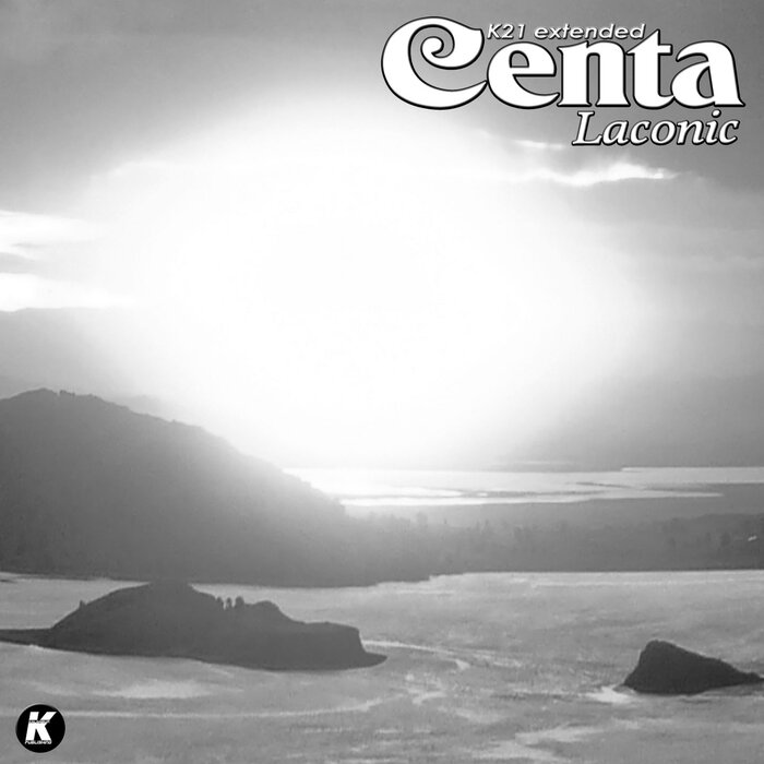 Centa - Laconic (K21 Extended)