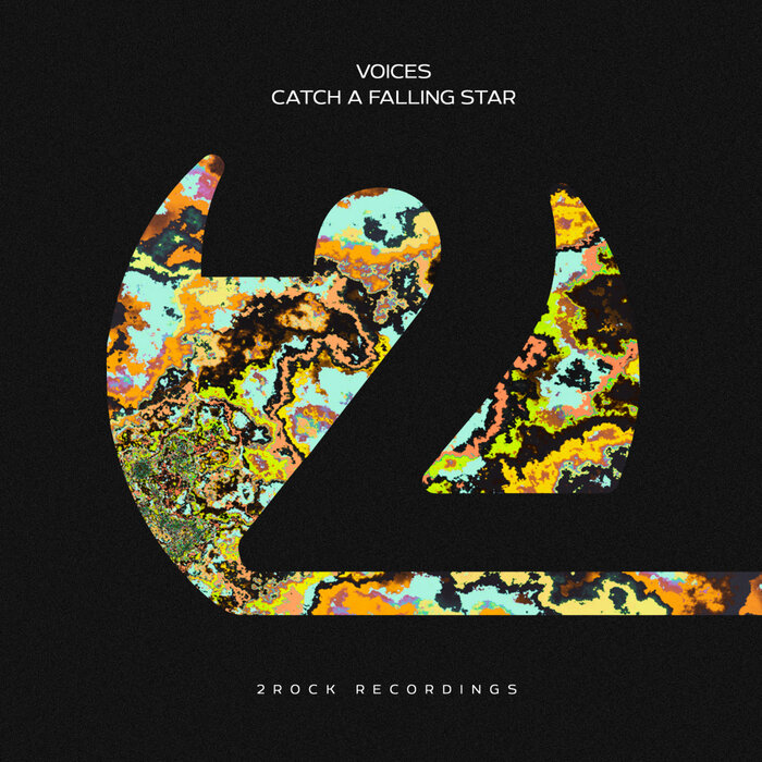 Voices - Catch A Falling Star (Extended Mix)