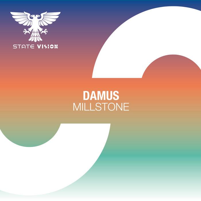 Damus - Millstone (Extended Mix)