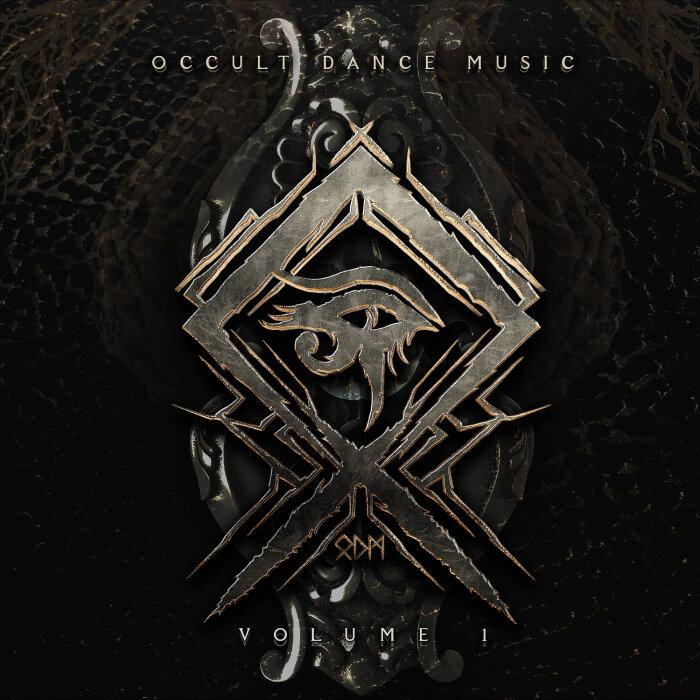 Download Sadhu - Occult Dance Music, Vol. 1 mp3