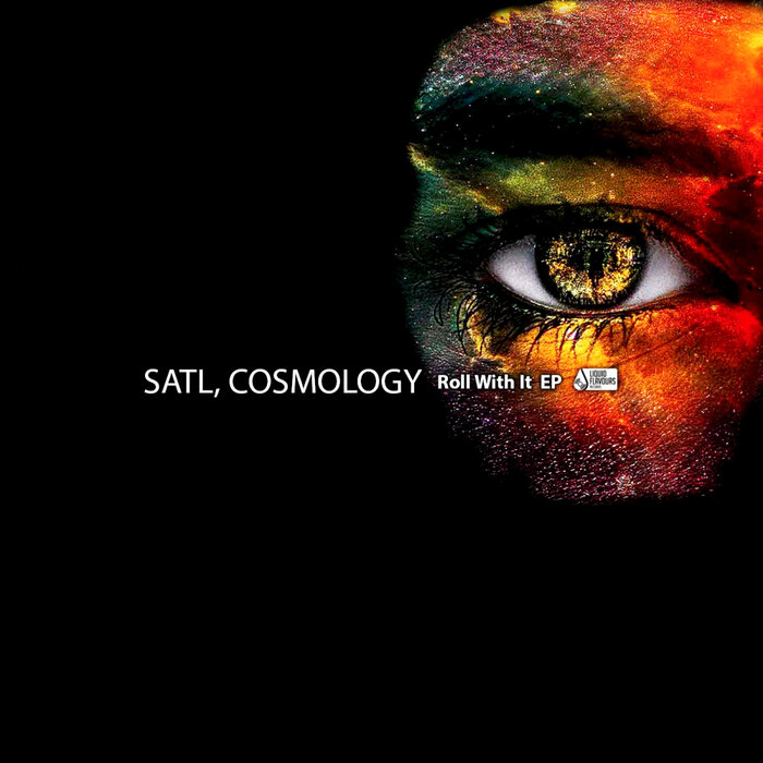 Satl/Cosmology - Roll With It