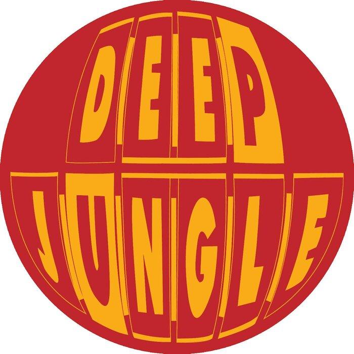 Download Tech Itch - Reggae Music (DAT037) mp3