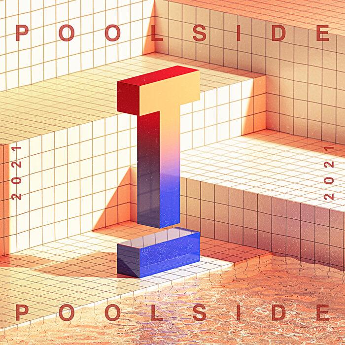 Various - Toolroom Poolside 2021