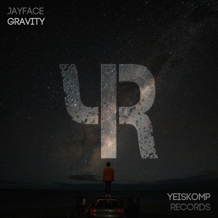 Jayface - Gravity