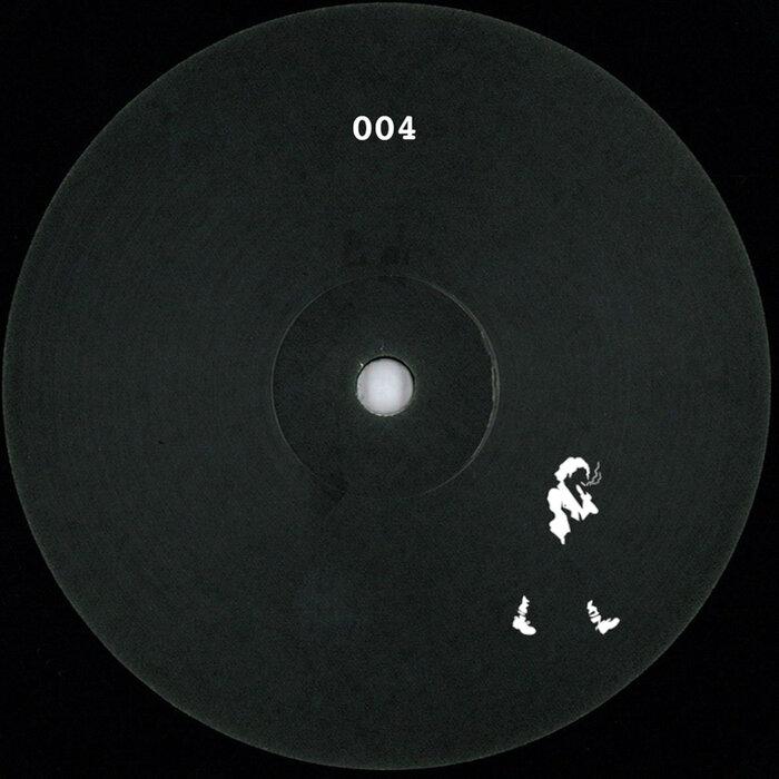 The Noir - BLE 004