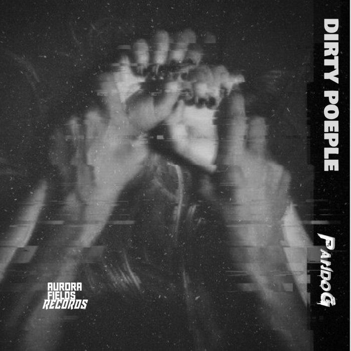Pando G - Dirty Poeple (Original Mix)