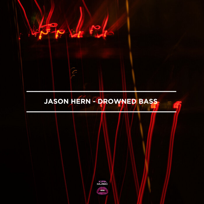 Jason Hern - Drowned Bass