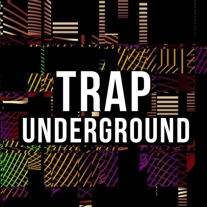 Download VA - Underground Trap [TP273] mp3