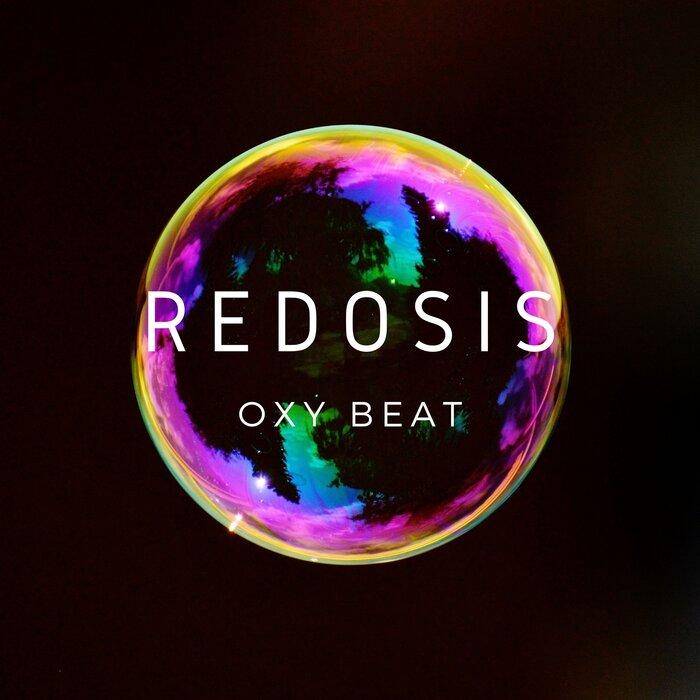 Oxy Beat - Redosis