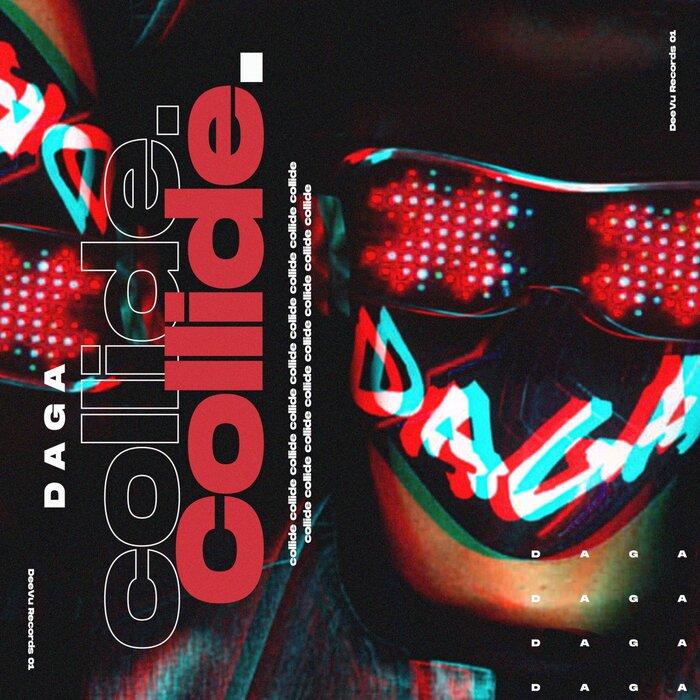 DAGA - Collide