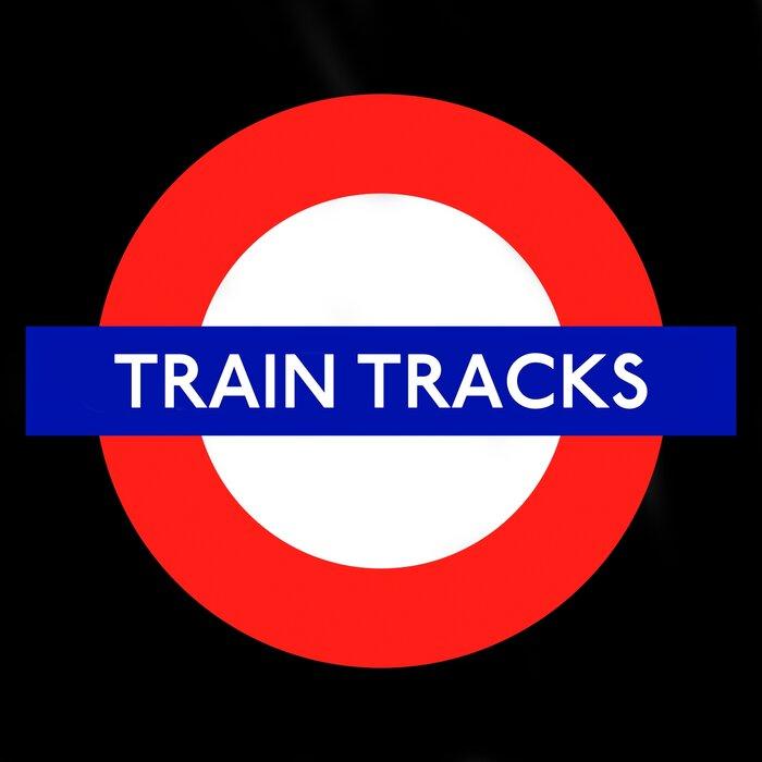 Torgal - Train Tracks