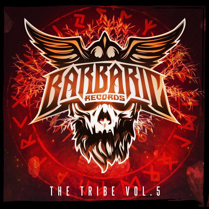Download VA - The Tribe Vol.5 (BBR024) mp3