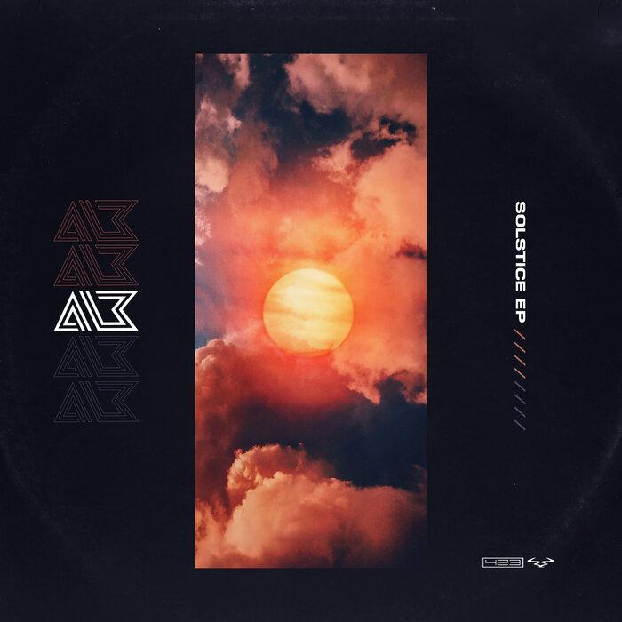Download ALB - Solstice EP mp3