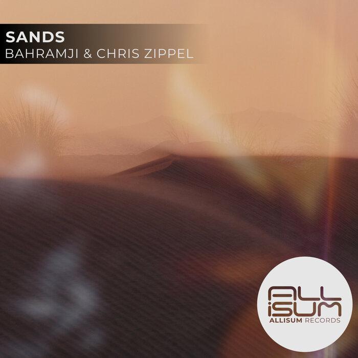 Bahramji/Chris Zippel - Sands