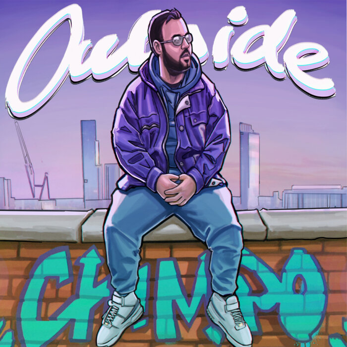 Download Chimpo - Outside mp3