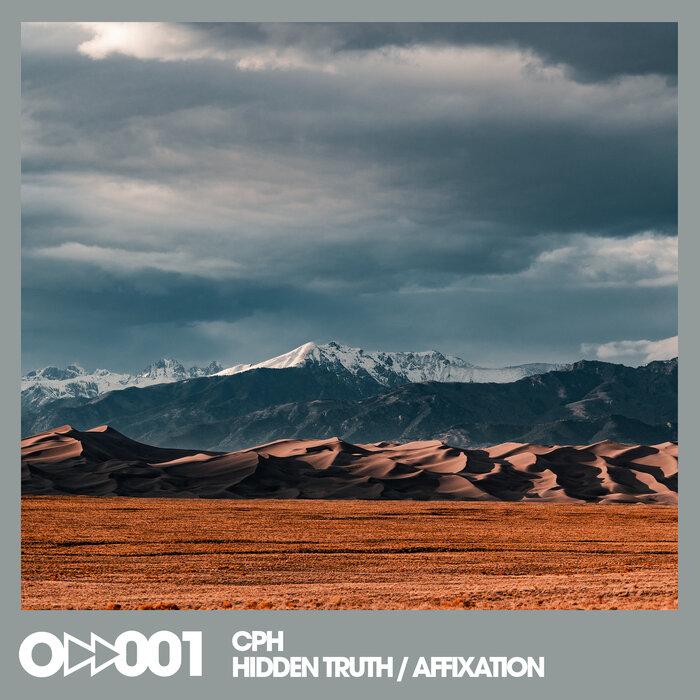 CPH - Hidden Truth