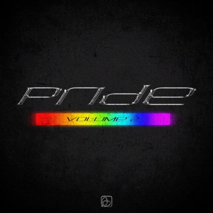 Download VA - PRIDE: VOLUME 2 mp3