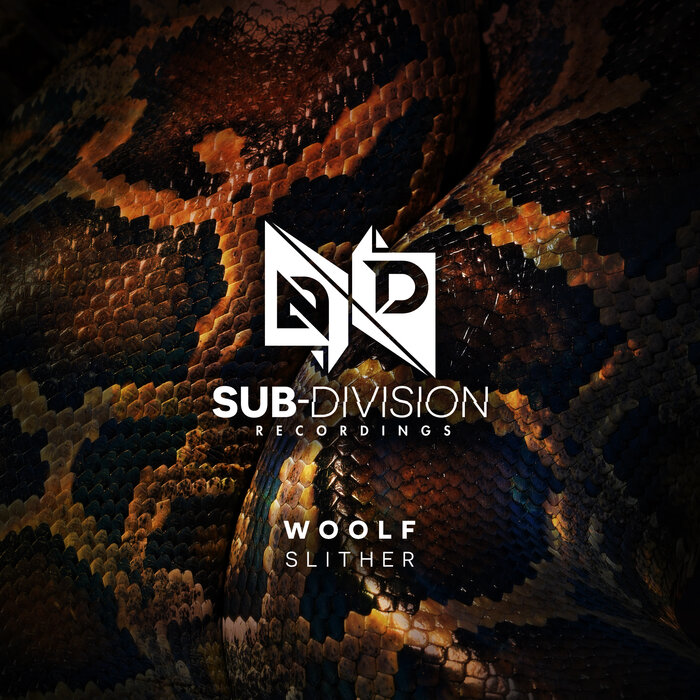 Woolf - Slither