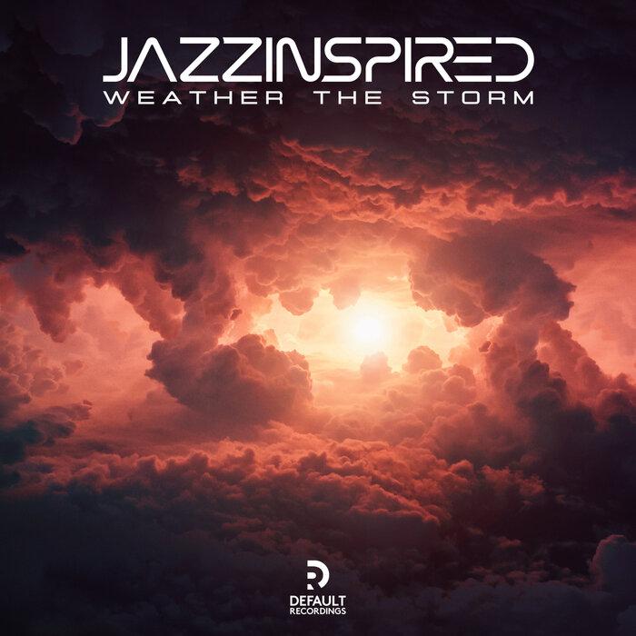 Jazzinspired - Weather The Storm