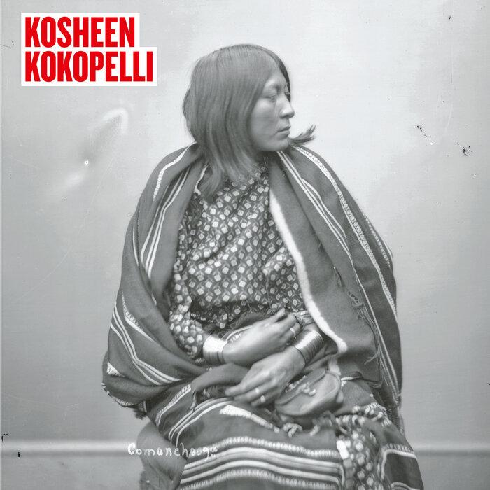 Kosheen - Kokopelli