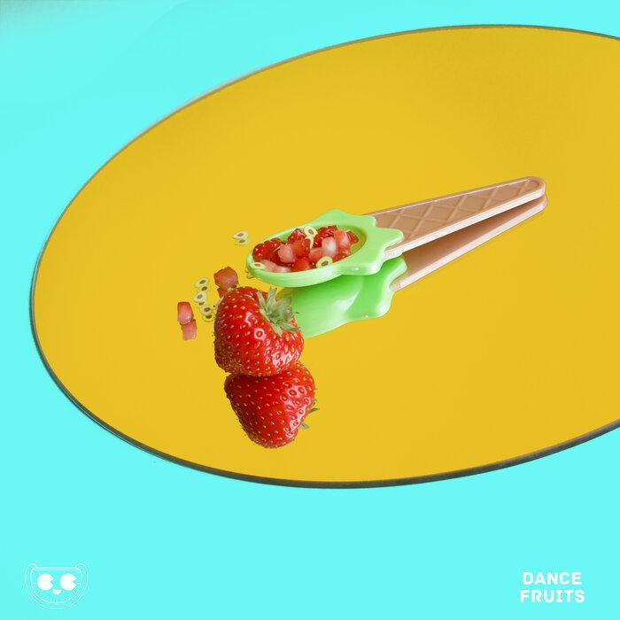 Strange Fruits Music/Steve Void/Koosen - Falling