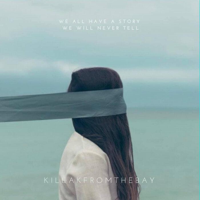 KillaKfromthebay - Blind To It All
