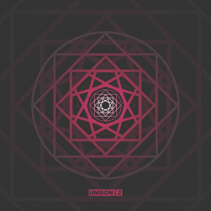 Various - UNISON | 2