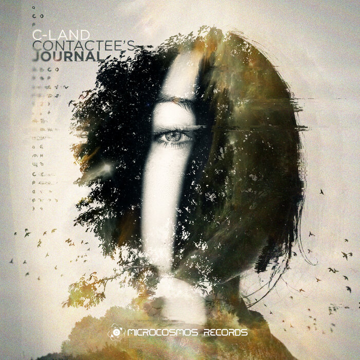 C-Land - Contactee's Journal