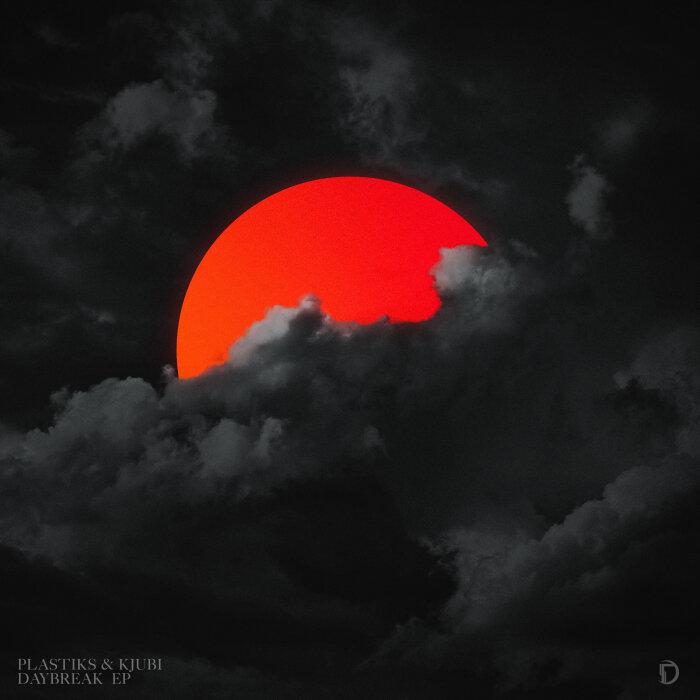 Download Plastiks & Kjubi - Daybreak EP [OA244] mp3