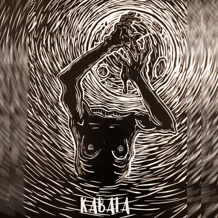Beyhude - Kabala