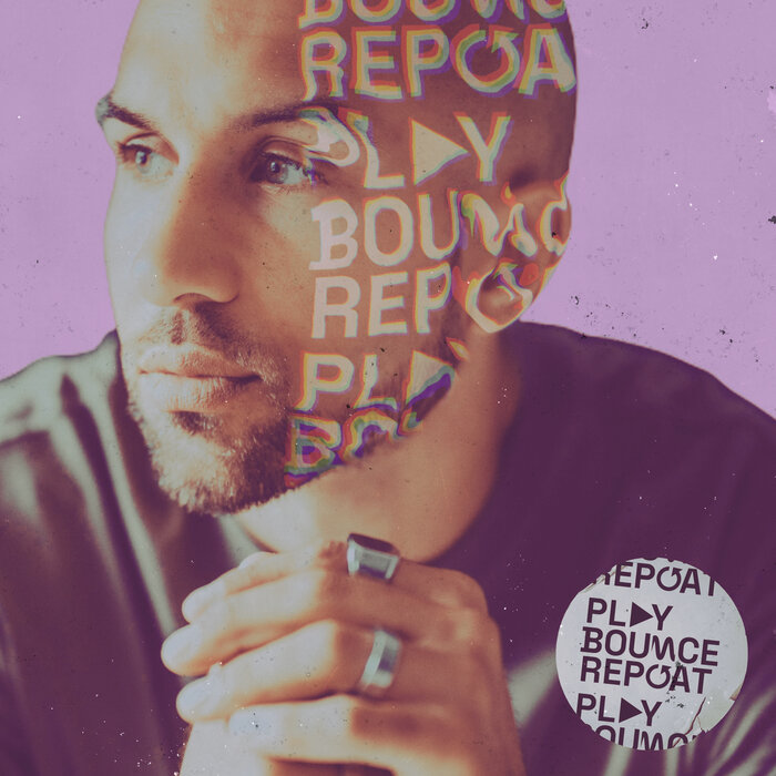 Download Fabian Mazur - Play, Bounce, Repeat EP [AWD523321] mp3