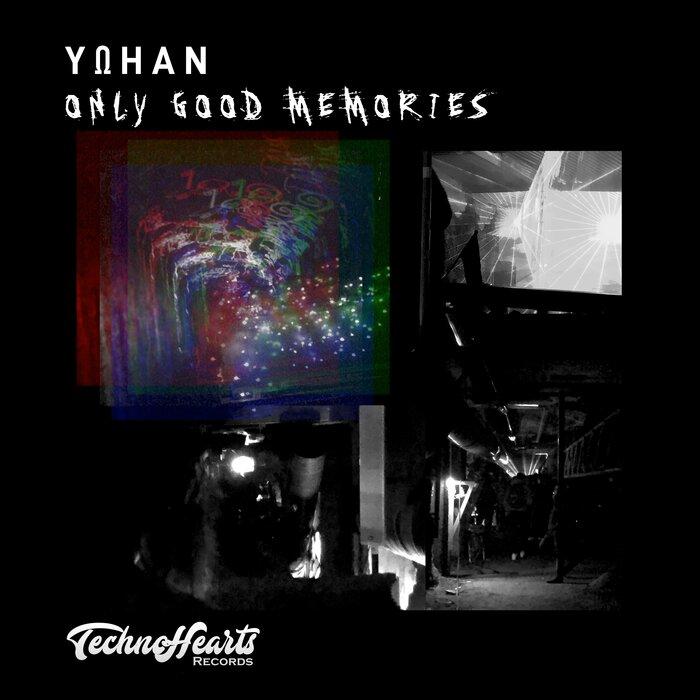 YOHAN - Only Good Memories
