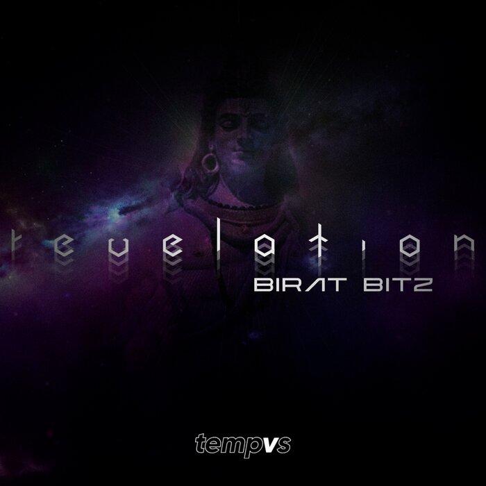 Birat Bitz - Revelation
