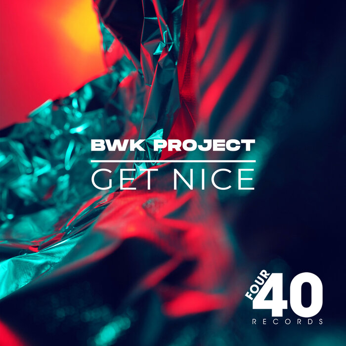 BWK Project - Get Nice
