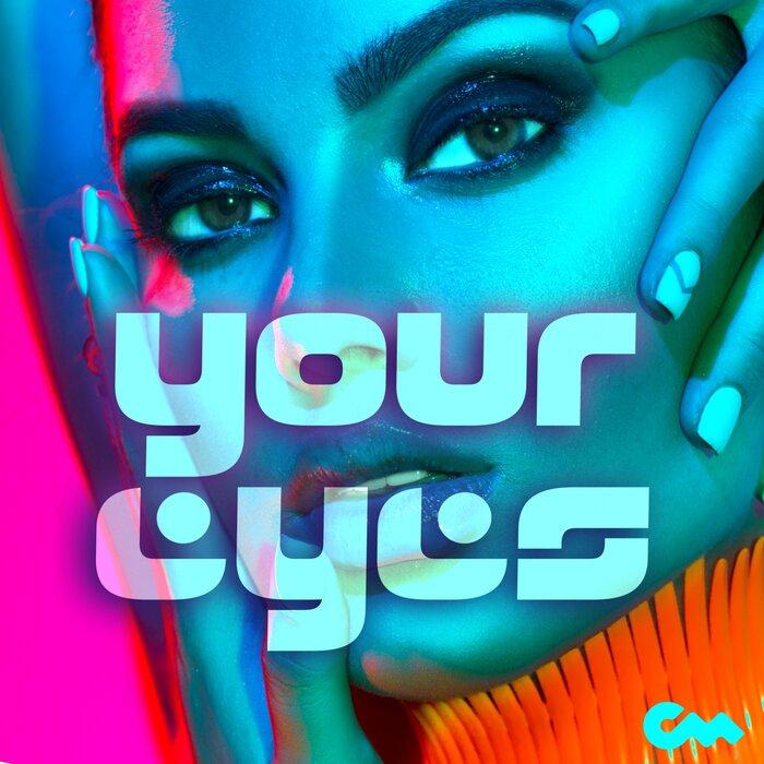 Unfolding - Your Eyes