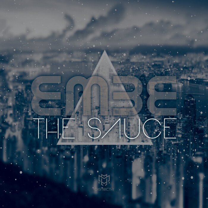 Embe - The Sauce