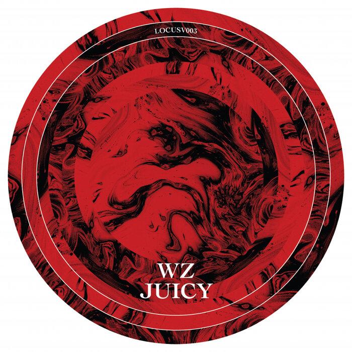 WZ - Juicy