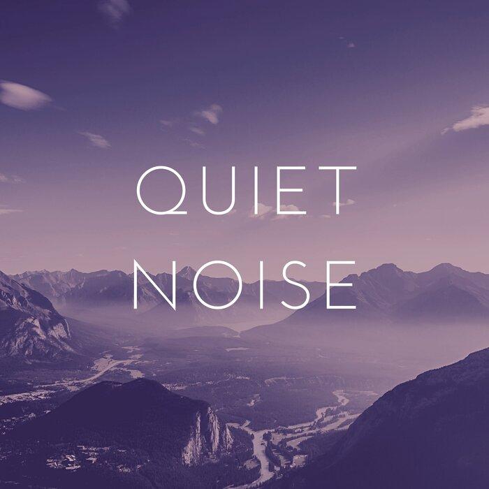 func - Quiet Noise