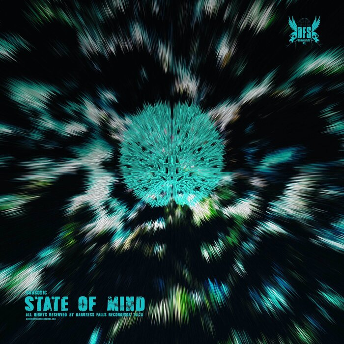 Subsonic - State Of Mind (SOM)