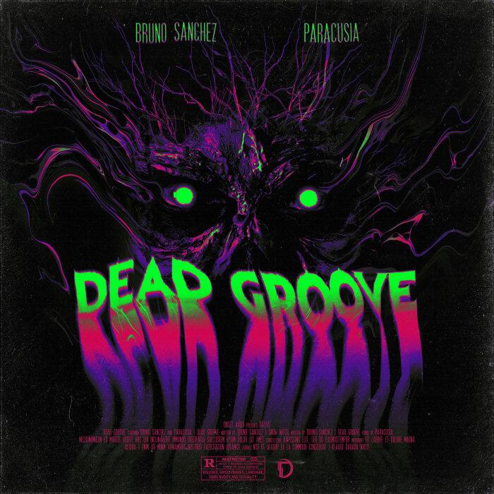 Download Bruno Sanchez - Dead Groove [OA245] mp3