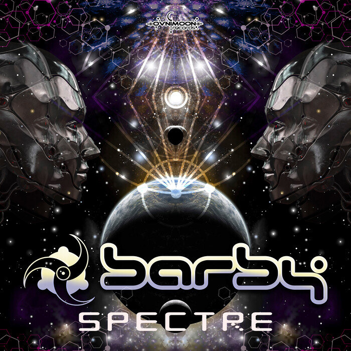 Barby - Spectre