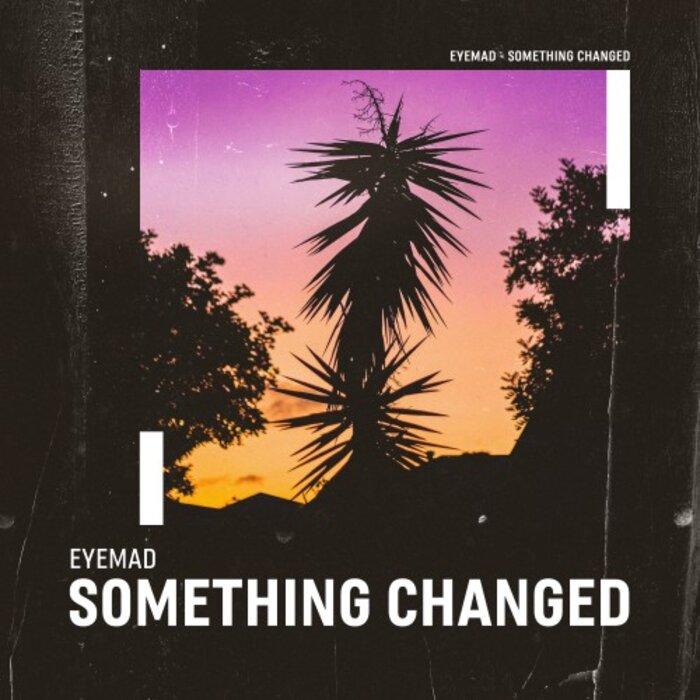 EyeMad - Something Changed