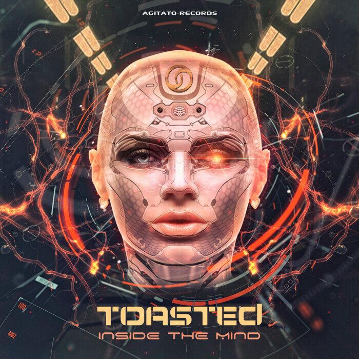 Toast3d - Inside The Mind